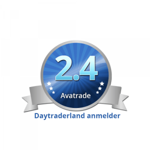 Avatrade-review