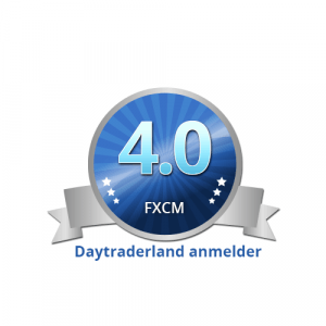 FXCM-review
