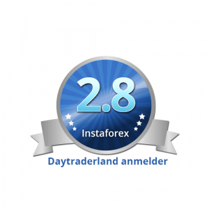 Instaforex-review
