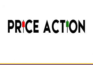 Price-Action-Banner-forex