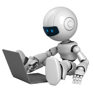 Algorithmic trading – pros and cons of the robots
