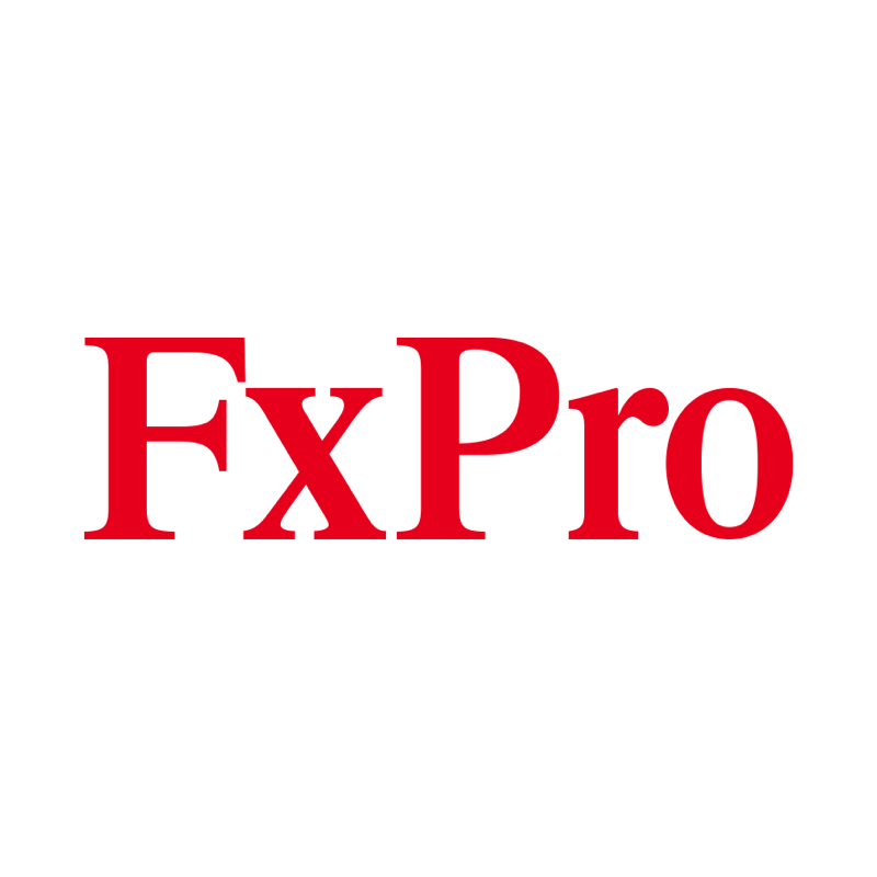 Review of FxPro (4.3) - DaytraderLand - Learn How To Make Money on Daytrading