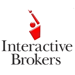 interactive-brokers-anmeldelse