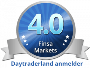 finsa-markets-review