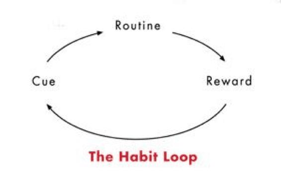 habit2