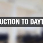 daytrading-mindset