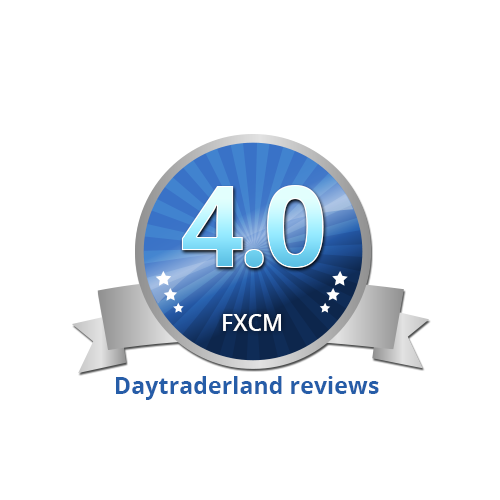 Forex capital markets (fxcm) and their use of crm products