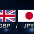 An interesting opportunity in GBPJPY